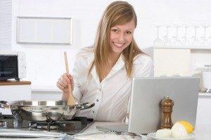 yemek-tarifi-yazarak-para-kazanın-www-tarifalpisir-com