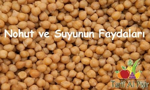 TarifAlPisir.com Faydalı Bilgiler - cover